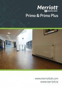 Primo and Primo Plus