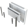 Protecta – Merriott Radiators