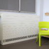 Glan Morfa School – Merriott Radiators