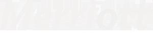 Merriott Radiators